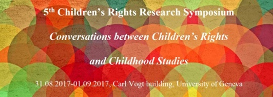 childrens-rights-560.jpg