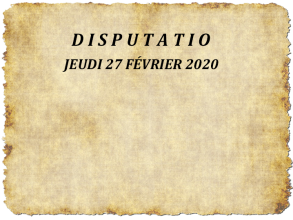 disputatio.png