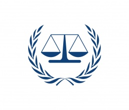 1200px-International_Criminal_Court_logo.png