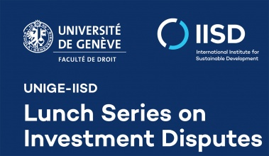 iisd-unige-speaker-series-oct-18.jpg