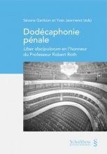 dodecaphonie-penale_septembre17.jpg