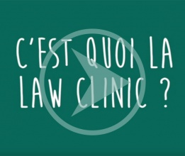 video-lawClinic.jpg