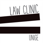 logo-lawclinic.png