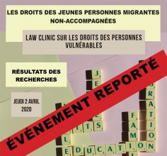 evenement-reporte-avril2020.jpg