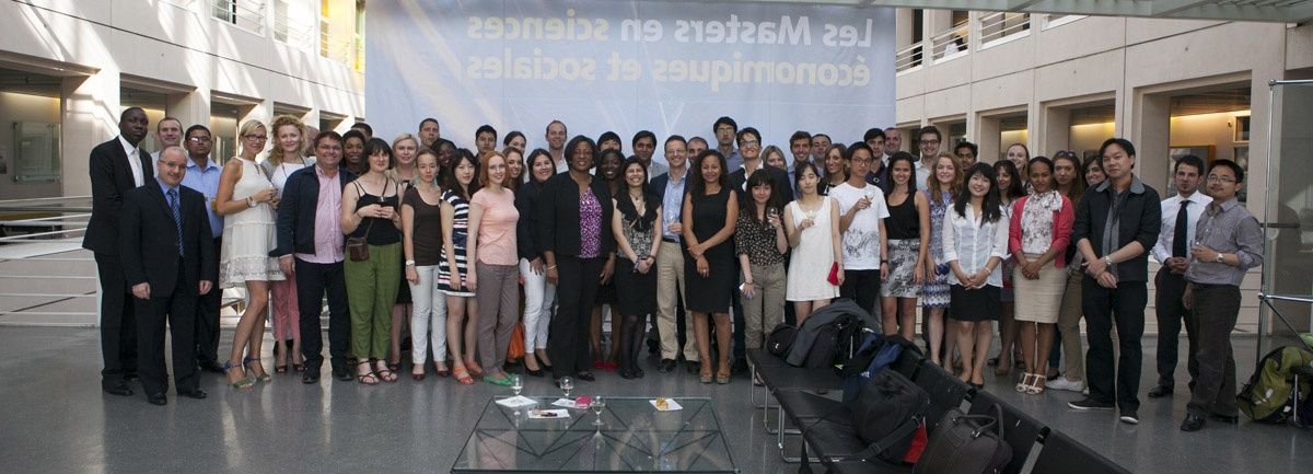 WIPO-Unige Summer School 2014