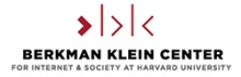 Berkman Klein Center