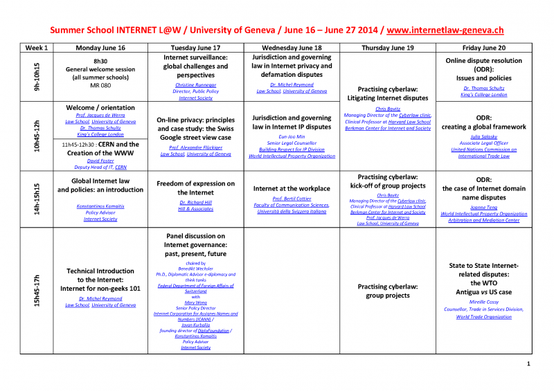 internet_programme_2014_week1.png