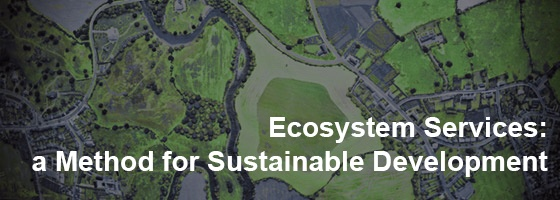 EcosystemServices.jpg