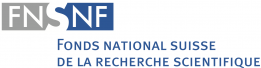 Logo_FNS.png