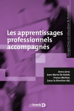 couv-apprentissages.jpg