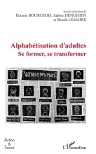 alphabetisation adultes.jpg
