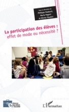 couv-participation-eleves.jpg