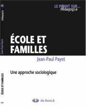 couverture-payet.png