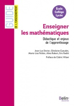 enseigner-maths.jpg