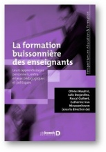 formation buissoniere enseignants.jpg