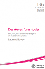 couverture-bovey.png