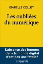 oubliees-numerique.jpg
