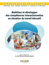 mobiliser-et-developper.jpg