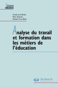 Couverture-analyse-travail.png
