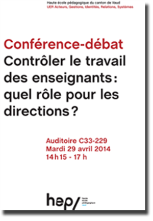 int-2014-controler-travail-enseignants.png