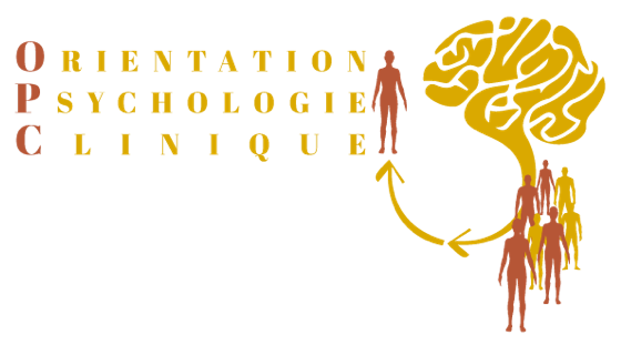 logoclinique