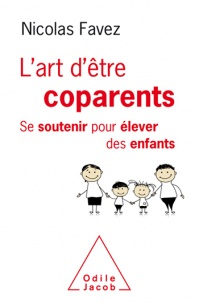 ArtCoparents_OJacob_Couverture.jpg