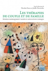 Les_therapies_couple-famille_cover.jpg
