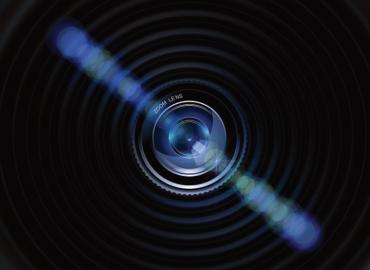 Vidéoformation : enjeux de conception pour les formateur-es et les chercheur-es