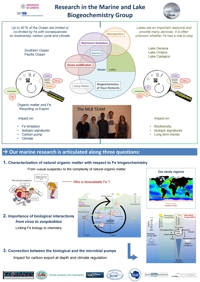 MLB-Group-poster-presentation-Final.jpg