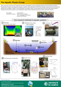 Poster_Aquatic Physics_200X283.jpg