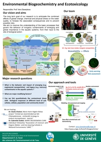 Environmental biogeochemistry&ecotoxicology_200X281.jpg