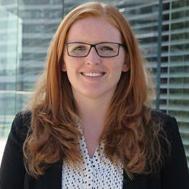 Dr Siobhan Martin