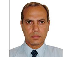 Adel Salama