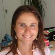 Dr Alessia Biava