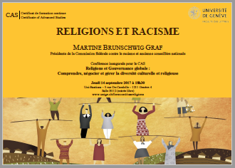 religions-racisme.png