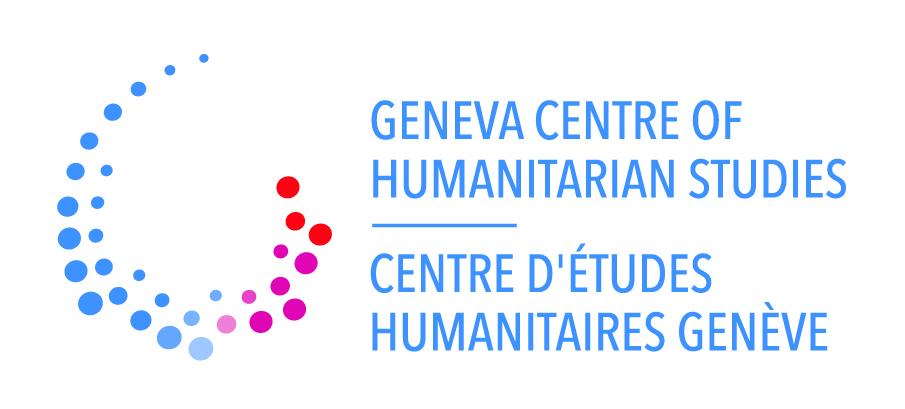 Geneva Centre for Humanitarian Studies