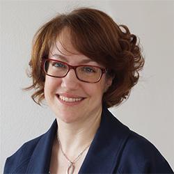 Dre Sophie Huber