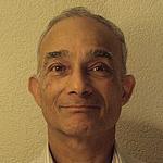 Dr. Marc Fathi