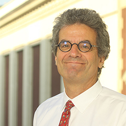 Prof. Marc-André Renold