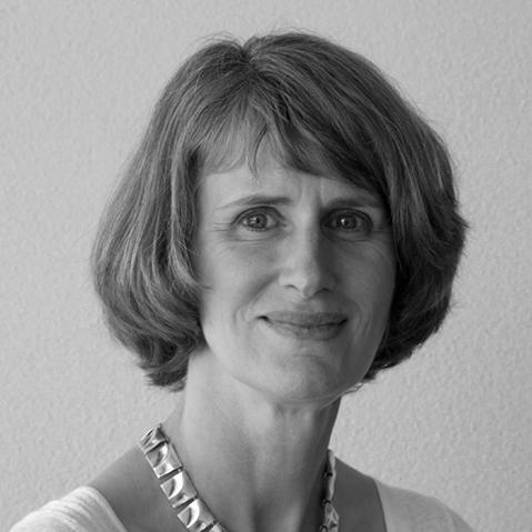 Prof. Pierrette Bouillon