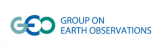Logo geo group on earth observations.png