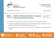 Image flyer MAS european international governance.JPG