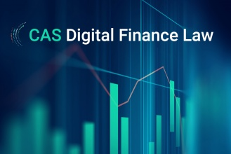 CAS-Digital-Finance-Law-Tuile.jpg