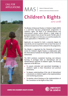 mas-childrenrights.png