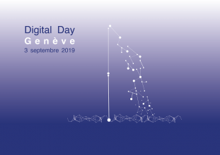 DigitalDayGeneve-small.png