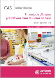 pharmacie-base.png