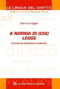 egger-entretien-ebulletin-juin2019.jpg