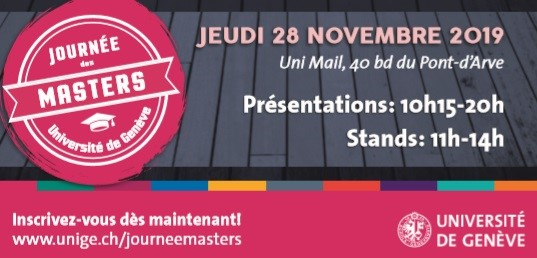journee-masters-logo.jpg