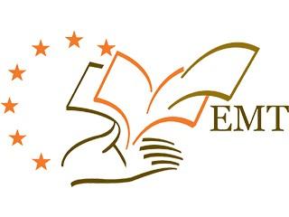 EMT-logo-ebulletin-juin2019.jpg