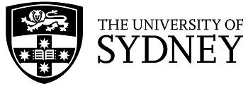 logo-sydney.png